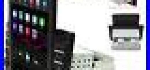 10-1In-1DIN-Android-8-1-Car-GPS-Sat-Navi-Bluetooth-Radio-Wifi-Multimedia-Player-01-ys