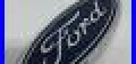 150mm-x-60mm-Ford-badge-Emblem-blue-Silver-front-rear-Logo-mondeo-transit-focus-01-ieb