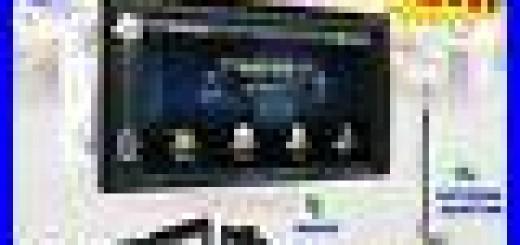 2004-2016-Ford-F-E-Series-Bluetooth-Touchscreen-DVD-CD-Usb-Car-Radio-Stereo-01-cwc