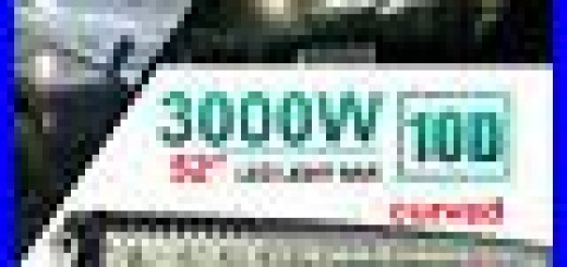 52INCH-3000W-12D-Tri-Row-Curved-LED-LIGHT-BAR-Spot-Flood-COMBO-VS-50-w-Wire-01-mr