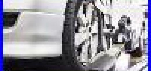 81320-Focus-Front-Camber-Caster-Kit-Spc-Alignment-01-xuxu
