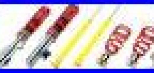 Adjustable-Coilover-Suspension-Kit-Ford-Focus-MK2-DA-DB-2003-2009-TA-Technix-01-fjfc