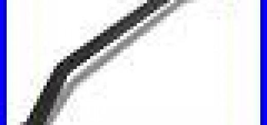 Aluminium-Front-Upper-Strut-Brace-Tie-Bar-For-Ford-Focus-Mk2-St225-St-225-05-11-01-wqx