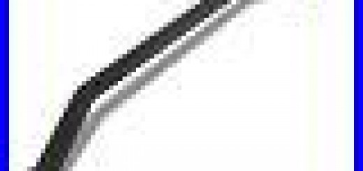 Aluminium-Front-Upper-Strut-Brace-Tie-Bar-For-Ford-Focus-Mk3-St250-St-250-12-18-01-fsa