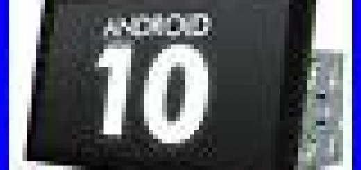 Android-10-8Core-4-64GB-2DIN-Car-Stereo-10-1-Head-Unit-GPS-Sat-Nav-DAB-CarPlay-01-rm