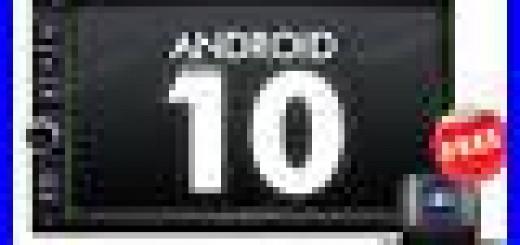 CAM-Android-10-Double-DIN-7-HD-Car-Stereo-GPS-Sat-Nav-DAB-OBD2-WiFi-4G-Radio-01-tqt