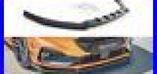 CUP-Spoilerlippe-fur-Ford-Focus-MK4-ST-ST-Line-Frontspoiler-Spoilerschwert-V7-01-owhb