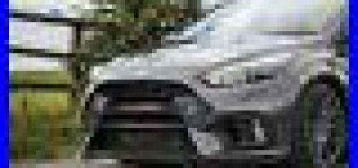 CUP-Spoilerlippe-fur-Ford-Focus-RS-MK3-Frontspoiler-Spoilerschwert-Lippe-AERO-01-tub