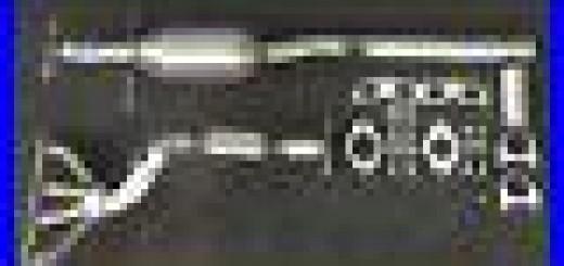 FORD-FOCUS-1-6i-16v-Mk-1-98-04-Exhaust-Manifold-Front-Pipe-Catalytic-Converter-01-eaf