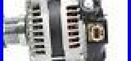 FORD-FOCUS-MK2-1-8-2-0-PETROL-2004-2016-COMPLETE-150-amp-BRAND-NEW-ALTERNATOR-01-ao