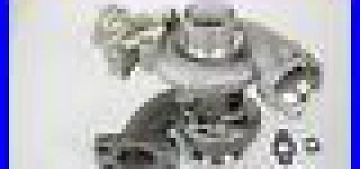 For-Peugeot-Citroen-1-6-HDi-Ford-1-6-TDCi-90HP-Turbo-Turbocharger-49173-07508-01-debf