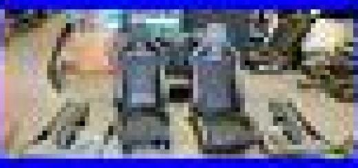 Ford-Focus-MK2-RS-Recaro-Alcantara-Interior-Set-Front-Rear-Door-Cards-09-11-01-wl