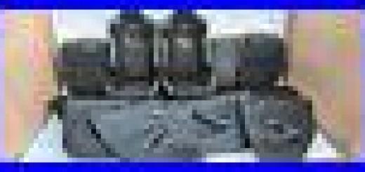 Ford-Focus-Mk3-Rs-2015-2018-Half-Leather-Black-Blue-Interior-Seats-Front-Back-01-wen
