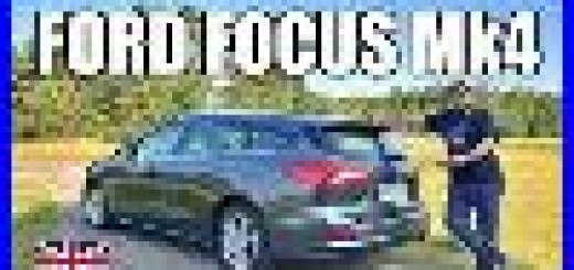 Ford-Focus-Mk4-Wagon-What-Was-Ford-Hiding-Eng-Test-Drive-And-Review-01-qqet