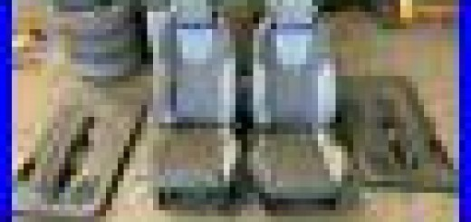 Ford-Focus-ST-RECARO-Interior-Seats-SET-ST225-3-Door-Grey-2005-2010-MK2-ST-225-01-trof