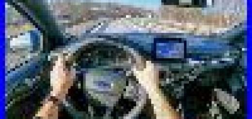 Ford-Focus-St-Line-2021-1-0-Ecoboost-125-HP-Pov-Test-Drive-695-Joe-Black-01-hk