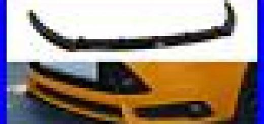 Front-Splitter-Cupra-For-Ford-Focus-Mk3-St-Preface-2012-2014-01-yv