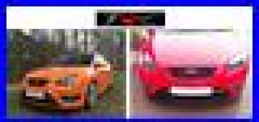 GENUINE-Triple-R-Front-splitter-Ford-Focus-Mk2-ST225-05-07-PFL-Prefacelift-01-wod