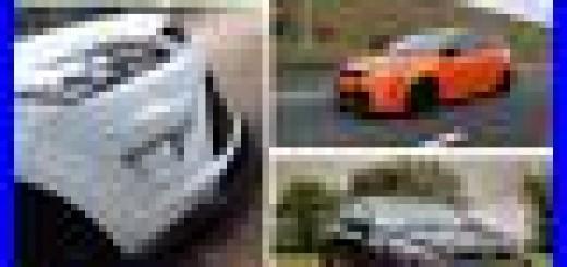 GENUINE-Triple-R-Front-splitter-Ford-Focus-Mk2-ST225-07-on-FL-facelift-01-rqd