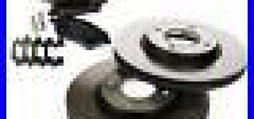 Genuine-Ford-Focus-MK3-ST-Front-Brake-Discs-Pads-Set-2014-2019-01-su