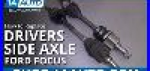 How-To-Replace-Drivers-Side-Axle-00-11-Ford-Focus-01-ql