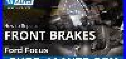 How-To-Replace-Front-Brakes-00-04-Ford-Focus-01-ntz