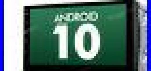 ISO-Android-10-2-DIN-7-Car-Stereo-GPS-Sat-Nav-DAB-OBD2-USB-SD-DSP-Apple-CarPlay-01-ttm