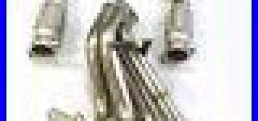 Maximizer-Header-Manifold-For-05-10-Focus-2-0L-2-3L-Duratec-A-T-M-T-01-mdm