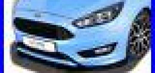 RDX-Spoilerlippe-fur-Ford-Focus-3-III-ST-Line-Facelift-Schwert-Front-Ansatz-01-wrvu