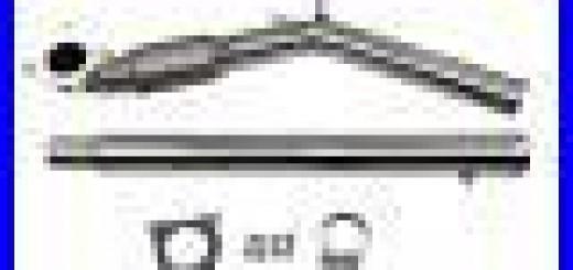 Stainless-Steel-Sports-Decat-Front-Pipe-Fits-Vw-Mk5-Mk6-Golf-Gti-Fsi-01-kbi