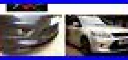 TRC-Front-splitter-to-fit-Ford-Focus-Mk2-5-Facelift-Zetec-S-January-Back-Order-01-ha