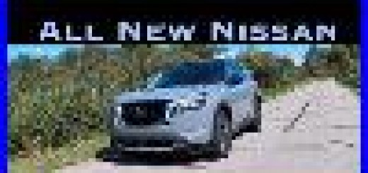 The-Nissan-Pathfinder-Is-New-For-2022-It-Can-Haul-Up-To-8-People-And-Tow-6000-Lbs-01-dz