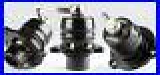 TurboSmart-Kompact-Shortie-Dual-Port-Blow-Off-Valve-Ford-EcoBoost-TS-0203-1061-01-wm