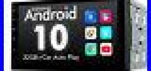 UK-Eonon-7-IPS-Double-Din-Android-10-Car-Stereo-GPS-SAT-NAV-Radio-Bluetooth-DSP-01-kl