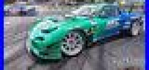 Universal-Race-Track-Front-Bumper-SPLITTER-169CM-Original-AEROKIT-01-rw