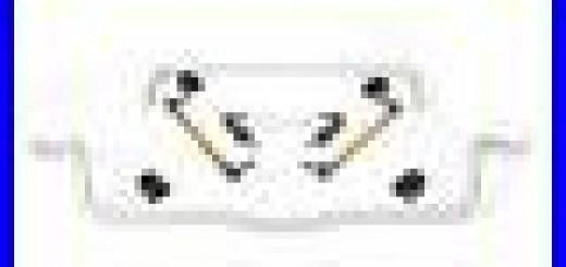 Whiteline-Front-Rear-Anti-Roll-Bar-Kit-Ford-Focus-Mk2-LS-LT-LV-ST225-XR5-01-va