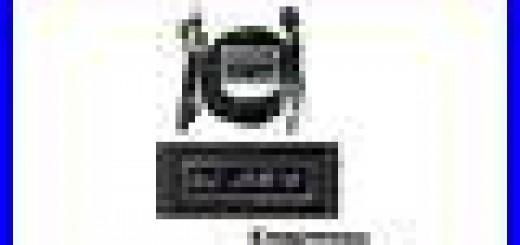 Zeitronix-Zt-2-LCD-Display-Bundle-Wideband-Gauge-AFR-01-tqop