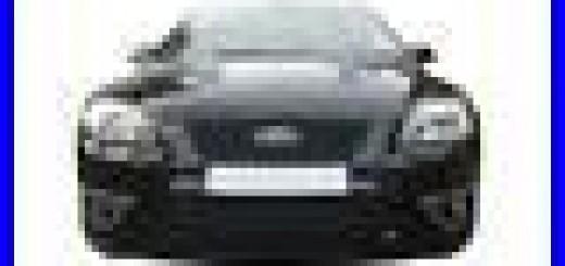 Zunsport-Ford-Focus-ST-2005-2007-Front-BLACK-Upper-Full-Lower-Grille-Set-01-dl